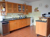 Prodej domu v osobním vlastnictví 660 m², Bohutín