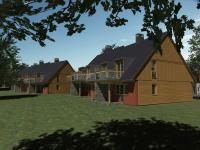 Prodej chaty / chalupy 88 m², Říčky v Orlických horách
