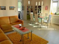 Pronájem bytu 2+kk v osobním vlastnictví 46 m², Přerov