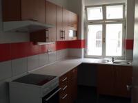 Pronájem bytu 2+1 v osobním vlastnictví 55 m², Olomouc