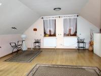 Prodej domu v osobním vlastnictví 150 m², Kelč