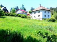 Prodej domu v osobním vlastnictví 180 m², Prostřední Bečva