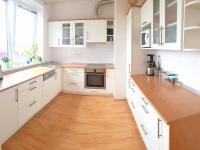Prodej bytu 3+kk v osobním vlastnictví 119 m², Olomouc