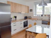 Prodej bytu 2+1 55 m², Olomouc