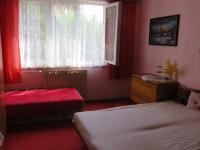 Prodej bytu 2+1 v družstevním vlastnictví 57 m², Olomouc