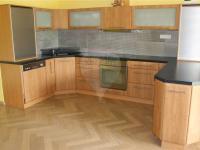 Pronájem bytu 2+kk v osobním vlastnictví 64 m², Olomouc