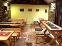Pronájem restaurace 100 m², Olomouc