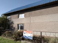 Prodej domu v osobním vlastnictví 232 m², Lipník nad Bečvou