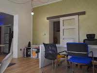 Pronájem obchodních prostor 68 m², Olomouc