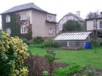 Pronájem domu v osobním vlastnictví 81 m², Bludov