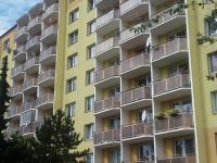 Prodej bytu 3+1 v osobním vlastnictví 75 m², Prostějov