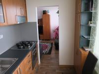 Prodej bytu 3+1 v osobním vlastnictví 70 m², Olomouc