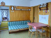 Prodej domu v osobním vlastnictví 160 m², Ludmírov