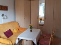 Prodej bytu 1+1 v osobním vlastnictví 35 m², Olomouc