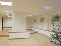 Pronájem kancelářských prostor 162 m², Olomouc