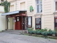 Pronájem kancelářských prostor 12 m², Olomouc