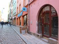 Pronájem obchodních prostor 19 m², Olomouc