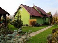 Prodej domu v osobním vlastnictví 132 m², Olomouc