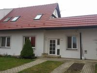 Prodej domu v osobním vlastnictví 156 m², Olomouc