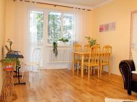 Prodej bytu 3+1 v osobním vlastnictví, 63 m2, Olomouc
