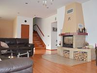 Prodej domu v osobním vlastnictví 250 m², Olšany u Prostějova