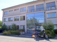 Pronájem kancelářských prostor 235 m², Želatovice