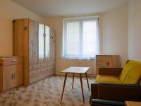 Pronájem bytu 1+1 v osobním vlastnictví 48 m², Olomouc