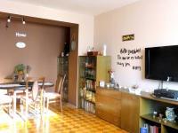 Prodej bytu 3+1 v osobním vlastnictví 84 m², Prostějov