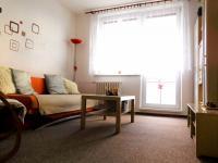 Prodej bytu 2+1 v osobním vlastnictví 48 m², Prostějov