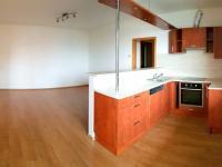 Prodej bytu 3+kk v osobním vlastnictví 84 m², Olomouc