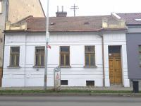 Prodej domu v osobním vlastnictví 120 m², Vyškov