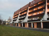 Pronájem bytu 2+1 v osobním vlastnictví 82 m², Olomouc