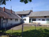 Prodej domu v osobním vlastnictví 210 m², Lešany