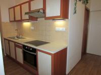 Pronájem bytu 3+1 v osobním vlastnictví 68 m², Olomouc