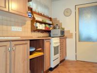 Prodej chaty / chalupy 50 m², Hlubočky