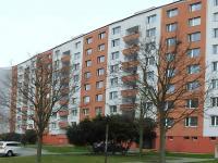 Prodej bytu 2+1 v družstevním vlastnictví, 50 m2, Prostějov