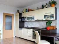 Pronájem bytu 2+kk v osobním vlastnictví 60 m², Olomouc
