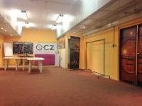 Pronájem obchodních prostor 118 m², Olomouc