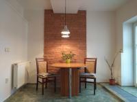 Prodej domu v osobním vlastnictví 158 m², Lipník nad Bečvou