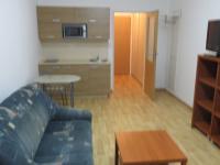 Pronájem bytu 1+kk v osobním vlastnictví 30 m², Olomouc
