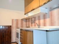 Prodej bytu 2+1 v družstevním vlastnictví 55 m², Olomouc
