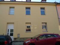 Pronájem bytu 2+kk v osobním vlastnictví 40 m², Olomouc