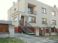 Prodej domu v osobním vlastnictví, 381 m2, Olšany u Prostějova