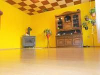 Prodej domu v osobním vlastnictví 381 m², Olšany u Prostějova
