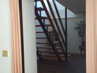 Interiér (Prodej domu v osobním vlastnictví 262 m², Bohuslávky)