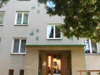Prodej bytu 3+1 v osobním vlastnictví, 60 m2, Štěpánov