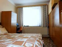 Prodej bytu 3+1 v osobním vlastnictví 60 m², Štěpánov