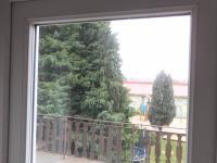 Pronájem bytu 1+1 v osobním vlastnictví 45 m², Liboš
