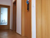 předsíň (Prodej bytu 4+kk v osobním vlastnictví 89 m², Šternberk)