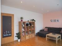 Prodej bytu 4+kk v osobním vlastnictví 89 m², Šternberk